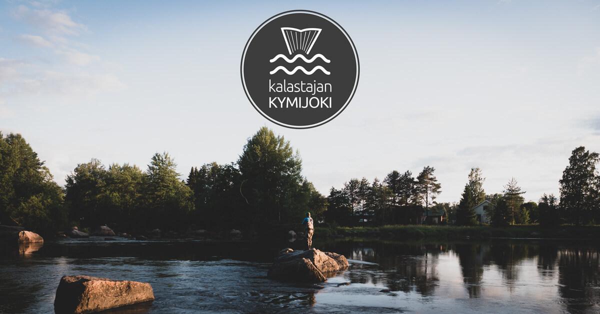 Kuvahaun tulos haulle kalastajankymijoki.fi