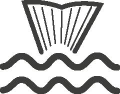 Kalastajan Kymijoki
